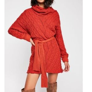 Free People: For the Love of Cables